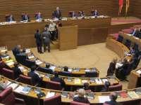El PP elige como director general a Ernesto Moreno y a los nuevos consejeros que liquidarán RTVV