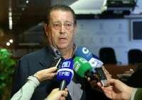Foro advierte a Rajoy de que