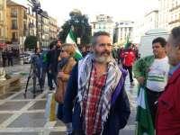 El TSJA condena a siete meses de cárcel a Gordillo y Cañamero por la ocupación de Las Turquillas