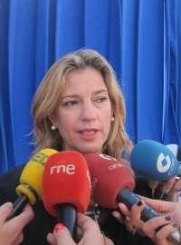 Sánchez de León, sobre la eventual excarcelación de Ricart: