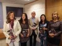 El libro 'Vivir entre dos mundos. Las mujeres pakistaníes en La Rioja' analiza la integración del colectivo en la región