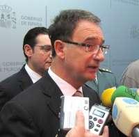 Bascuñana hace balance de los dos años de Gobierno de Rajoy y considera que las medidas han dado resultado esperado