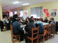 Cáritas de Extremadura atendió en 2012 a unas 2.723 personas en sus seis centros regionales
