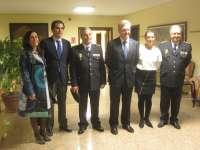 El jefe de Policía Nacional cree que la comisaría de Madre de Dios