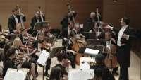 La Film Symphony Orchestra llega este sábado a Fibes tocando bandas sonoras clásicas del cine