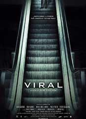 Viral - Cartel