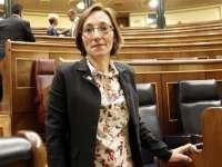 El BNG exige a Fomento que compense a Ferrol por su exclusión del Eje Atlántico y modernice el tren convencional