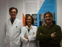 El acelerador de partículas permitirá instalar la protonterapia, ventajosa para tumores infantiles