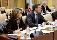 PP-A pide a la Junta que detalle el coste anual que asume por atención sanitaria y educativa a gibraltareños
