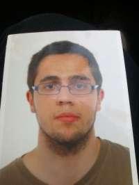 Prosigue la búsqueda del joven desaparecido en Vigo el viernes