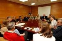 PSOE-A señala la