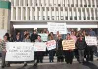 Tres demandas por robo de bebés se tramitan en juzgados de Cantabria tras el archivo de nueve denuncias por la Fiscalía