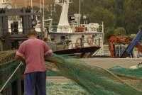 PNV pide al Gobierno que informe de las medidas adoptadas para mejorar la situación laboral de rederas y neskatillas