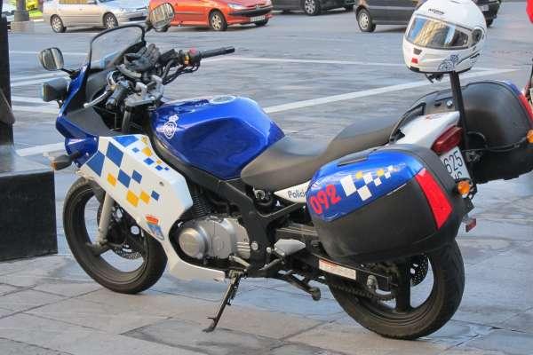 El PP pide que los presupuestos de 2014 incluyan la financiación para la ley de Coordinación de Policías Locales