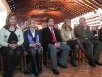 Díaz apuesta por adecuar las normativas y trámites administrativos