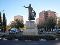 Una conferencia en el Ateneo de Cáceres descubrirá la figura del rey indígena mexicano Nezahualcóyotl