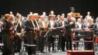 La Orquesta Sinfónica del Principado participará en la XI edición del Concurso Internacional de la Orquesta de Cadaqués