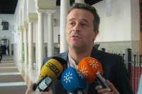 IULV-CA urge a Díaz a