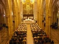 El Gobierno quiere traspasar la gestión de profesores de Religión a Cantabria, Andalucía, Aragón y Canarias