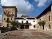 TSJC desestima un recurso del comité del Ayuntamiento de Camargo contra el presupuesto de 2012