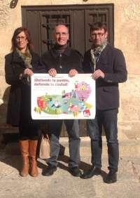 Alcaldes de IU en Albacete apuestan por reforzar el papel de los ayuntamientos y fortalecer los servicios que prestan