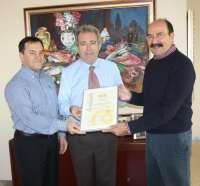 Los quesos de Murcia con Denominación de Origen obtienen la certificación ENAC