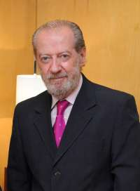 Diputación mantendrá en 2014 una inversión de 4,5 millones y los principales programas culturales