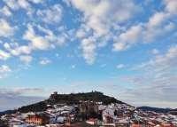 Diputación convoca un concurso de promoción turística a través de la fotografía en 'Instagram'