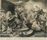 El Torreón de Lozoya de Segovia acogerá desde el 13 una muestra con más de 100 obras de entre el XV y el XX