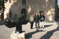 La muestra 'Joan Miro's Printmaking Workshops' se podrá contemplar en Viena, Bratislava, Praga, Bulgaria y Zagreb