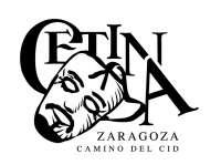 Cetina representará a la provincia en la final del concurso del sello