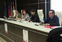 UPyD afirma que el aeropuerto de Corvera