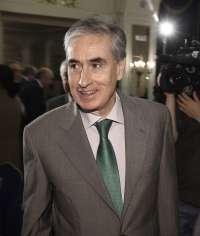 Ramón Jáuregui analiza este miércoles en Foro Nueva Murcia los desafíos a los que se enfrenta España