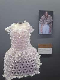 Se abre la primera escuela-museo de Europa dedicada al arte del origami