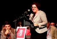 La dirección provincial del PSOE apoya la celebración de primarias para elegir candidato en la capital