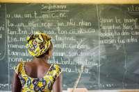 El trabajo de las ONGD andaluzas en 2012 mejoró las condiciones de vida de más de 11,6 millones de personas en 63 países