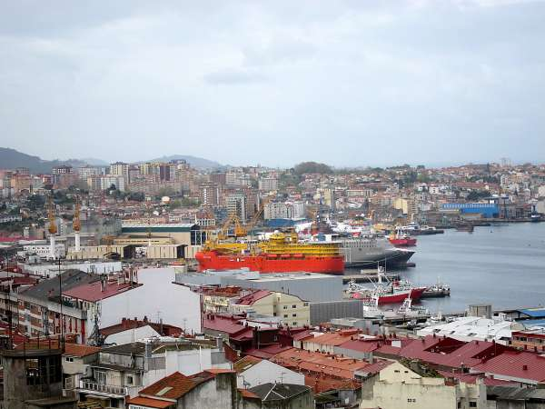 Asime pide esperar el fallo del concurso de los floteles