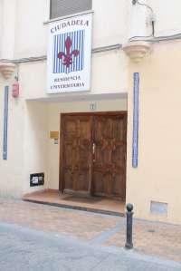 Convocadas 14 plazas de becario colaborador en la Red de Residencias Escolares Públicas de C-LM para el curso 2013/2014