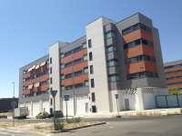 El precio de la vivienda nueva cae un 9% en Santander durante 2013, hasta los 1.758