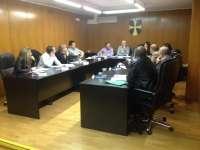 Desestimada una denuncia de la Delegación del Gobierno a Vilablareix por apoyar la insumisión fiscal