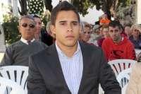 Rechazada de nuevo la petición de libertad del hijo de Ortega Cano por su actitud