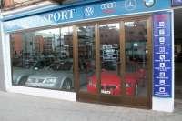 Las ventas de coches crecen un 13,5% en 2013 en Extremadura, hasta las 8.810 unidades