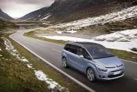 Seis de los diez modelos más vendidos en 2013 en el mercado nacional son 'made in Spain', uno de ellos fabricado en Vigo
