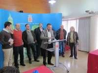 La cabalgata de Reyes Magos de Murcia contará con comparsas de varias ciudades europeas