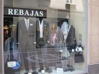 Canarias, con un gasto medio de 72 euros, CCAA en la que menos dinero se destinará a las rebajas