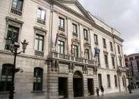 La Diputación de Burgos defiende el aprovechamiento sostenible de biomasa como alternativa al petróleo