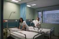Aragón destinará 1.119,9 euros por habitante a la asistencia sanitaria regional, por debajo de la media nacional