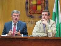 Alcalde confirma que la Junta ha pagado 477.840 euros por dependencia y que se abonará