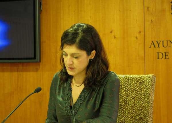 El Ayuntamiento de Alicante sigue a la espera de la autorización de Hacienda para pagar a los proveedores