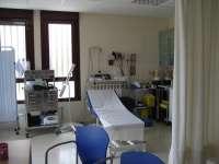 Cantabria, la cuarta comunidad que destina más dinero por habitante a asistencia sanitaria